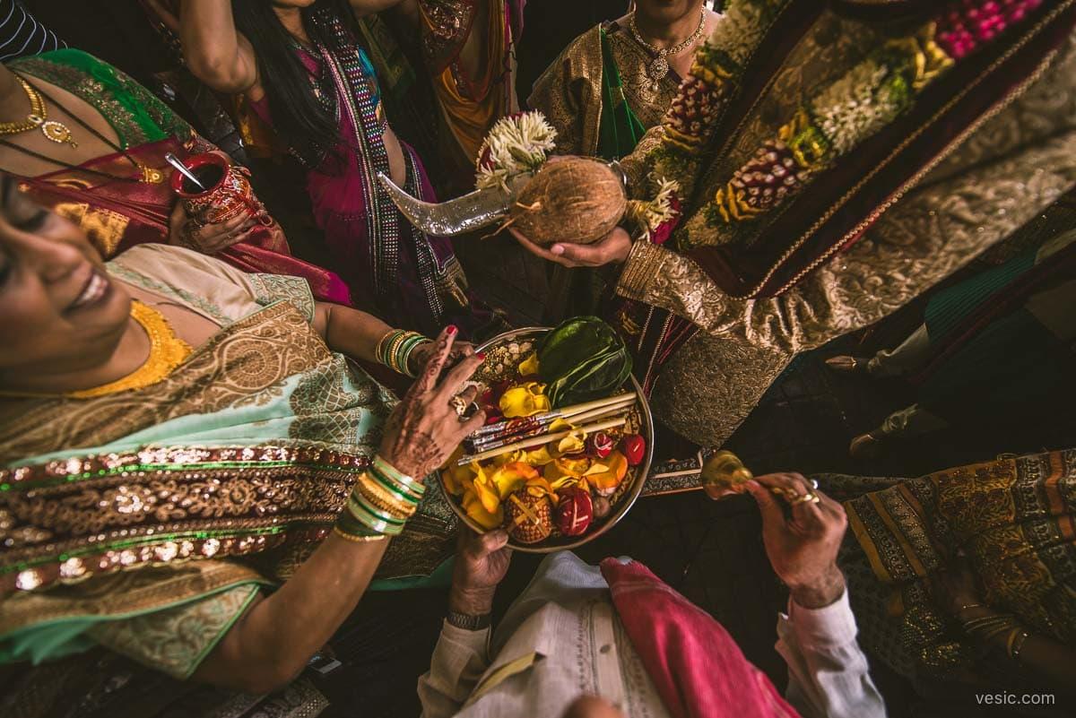 Indian_Wedding_Photography_Charlotte_20