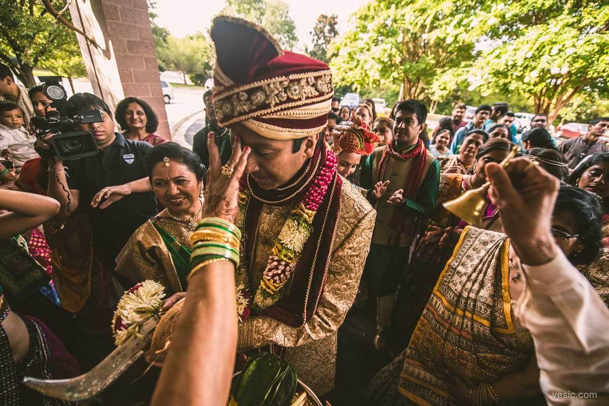 Indian_Wedding_Photography_Charlotte_21