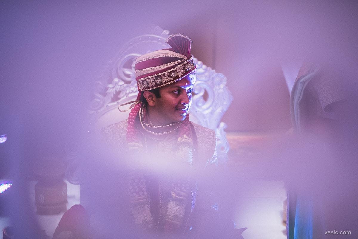Indian_Wedding_Photography_Charlotte_22