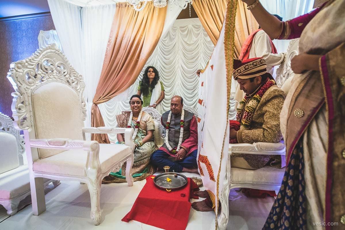 Indian_Wedding_Photography_Charlotte_23
