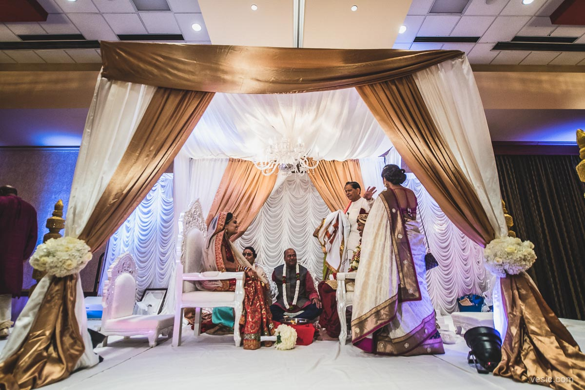 Indian_Wedding_Photography_Charlotte_24
