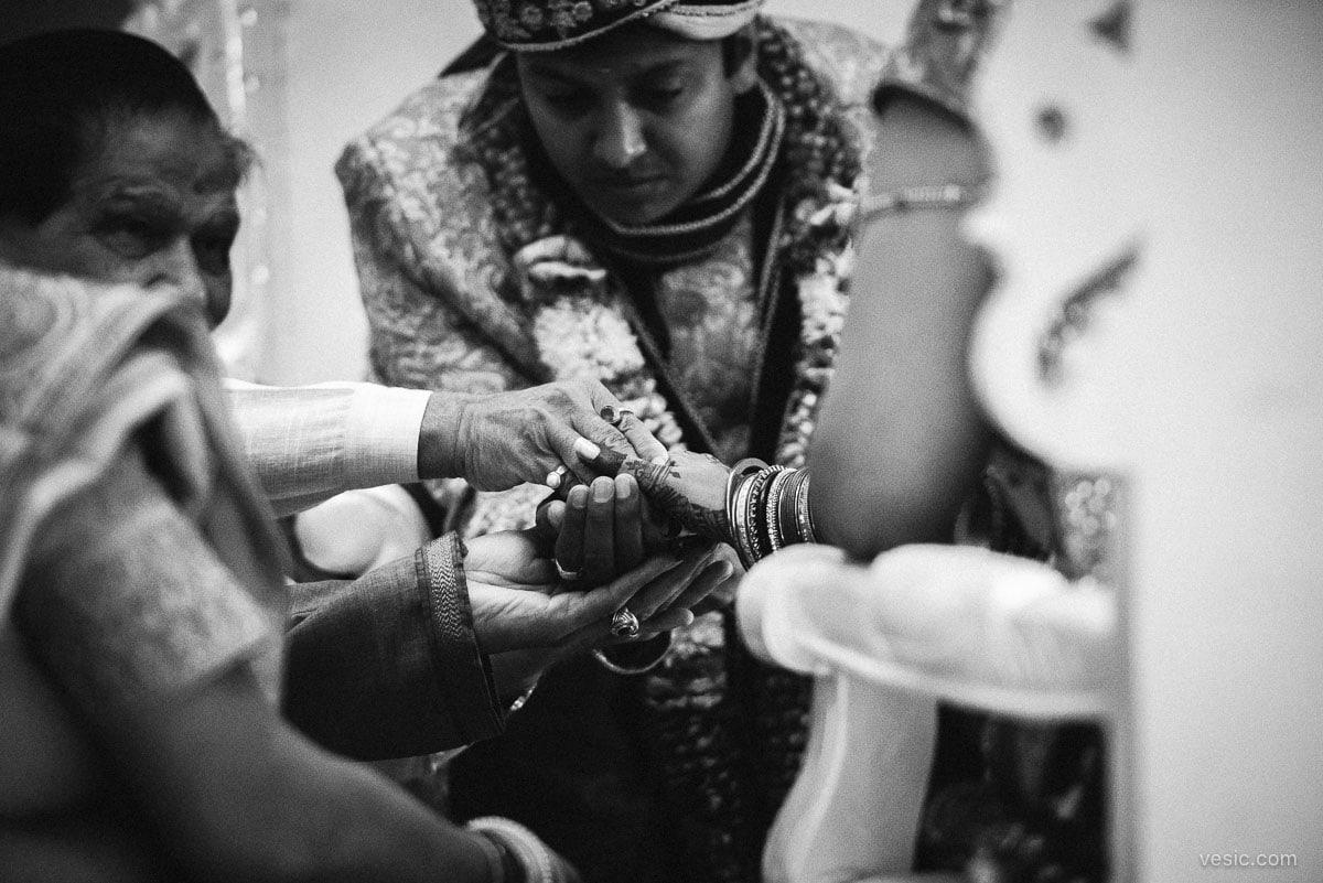 Indian_Wedding_Photography_Charlotte_25