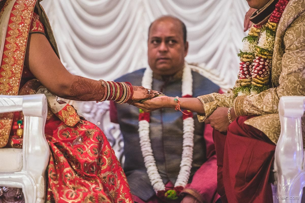 Indian_Wedding_Photography_Charlotte_26
