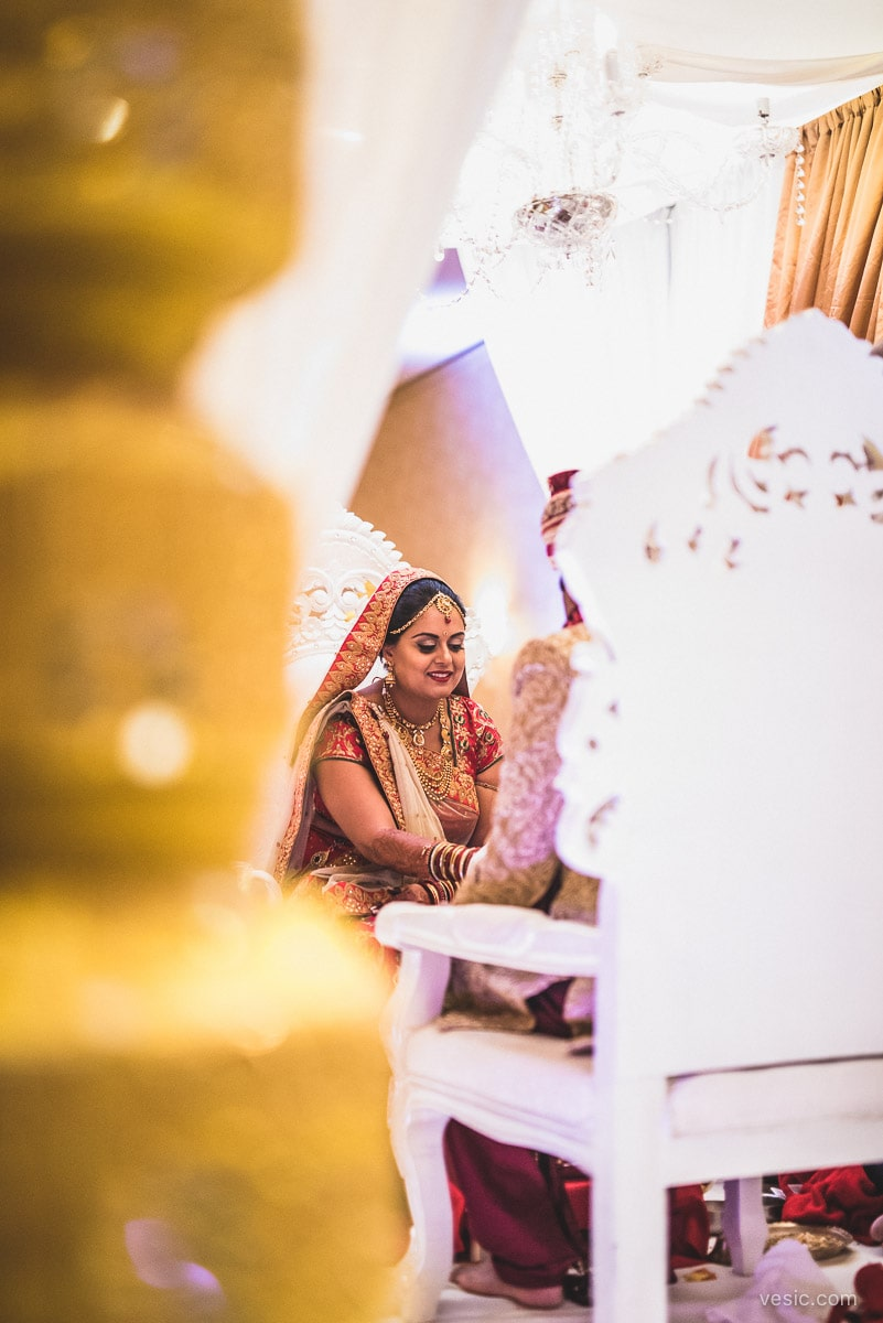Indian_Wedding_Photography_Charlotte_27