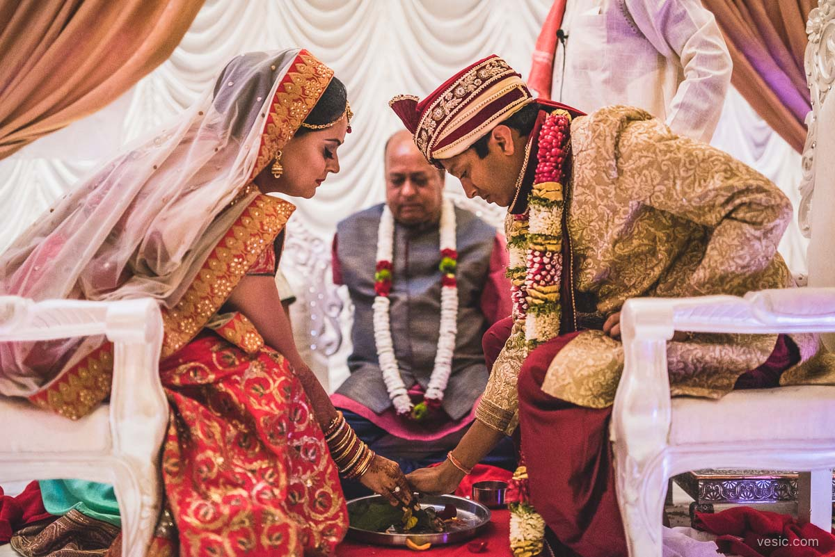 Indian_Wedding_Photography_Charlotte_28