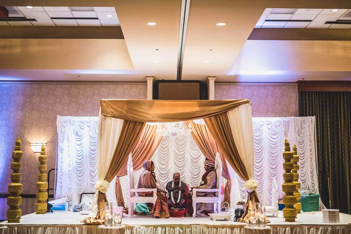 Indian_Wedding_Photography_Charlotte_29