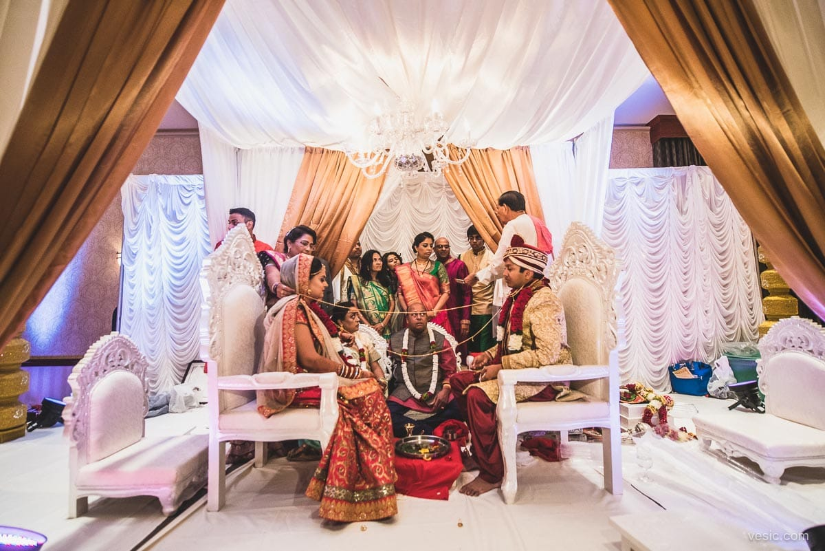 Indian_Wedding_Photography_Charlotte_30
