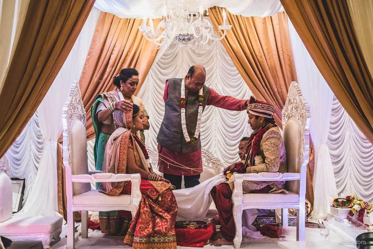 Indian_Wedding_Photography_Charlotte_31