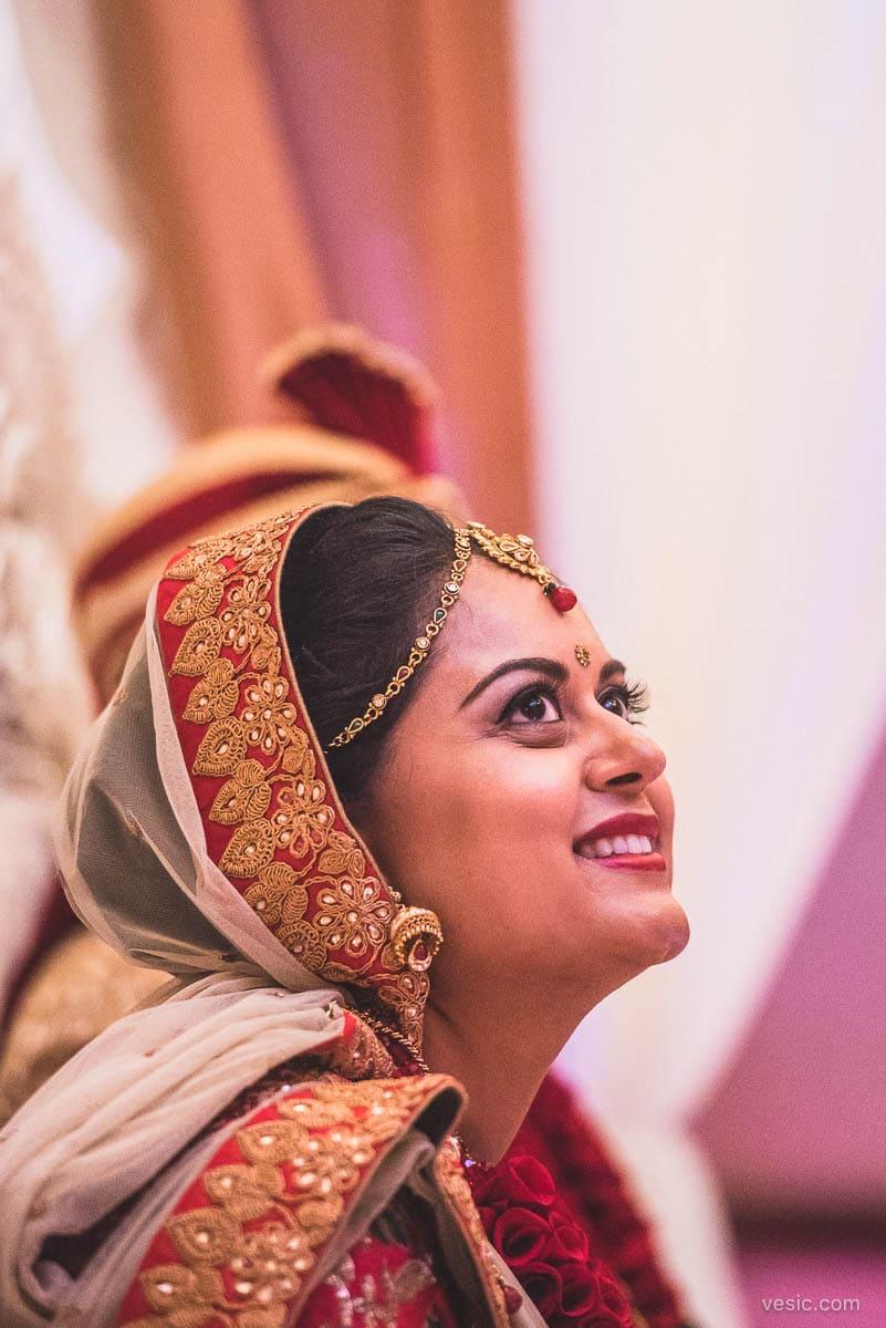 Indian_Wedding_Photography_Charlotte_33