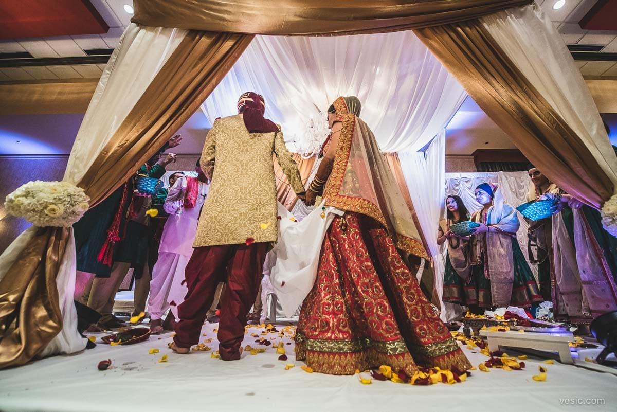 Indian_Wedding_Photography_Charlotte_34