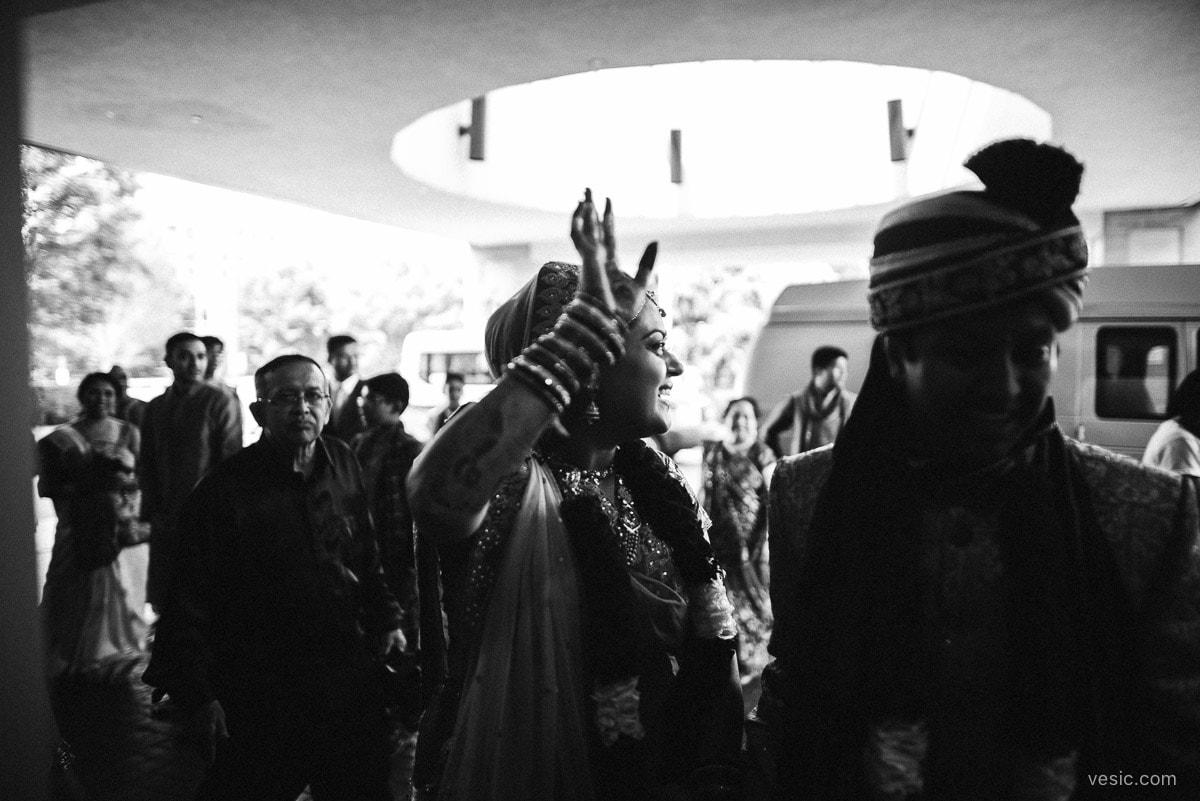 Indian_Wedding_Photography_Charlotte_35