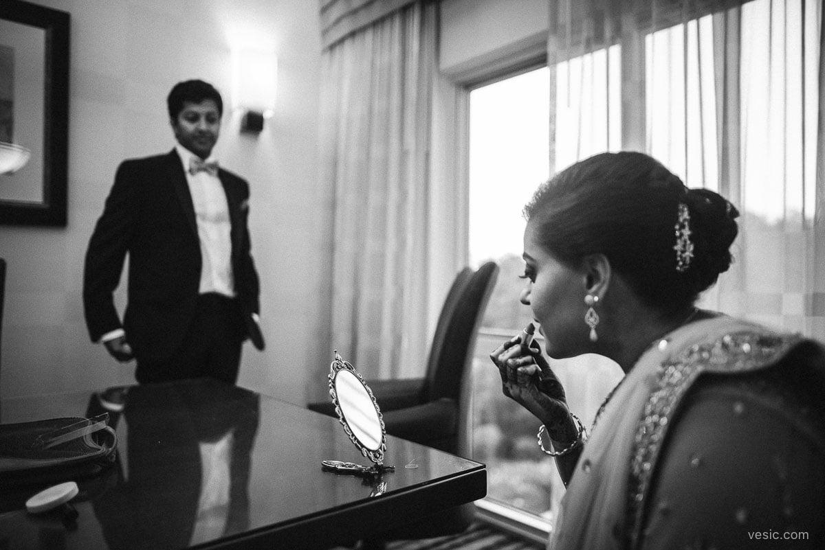 Indian_Wedding_Photography_Charlotte_36