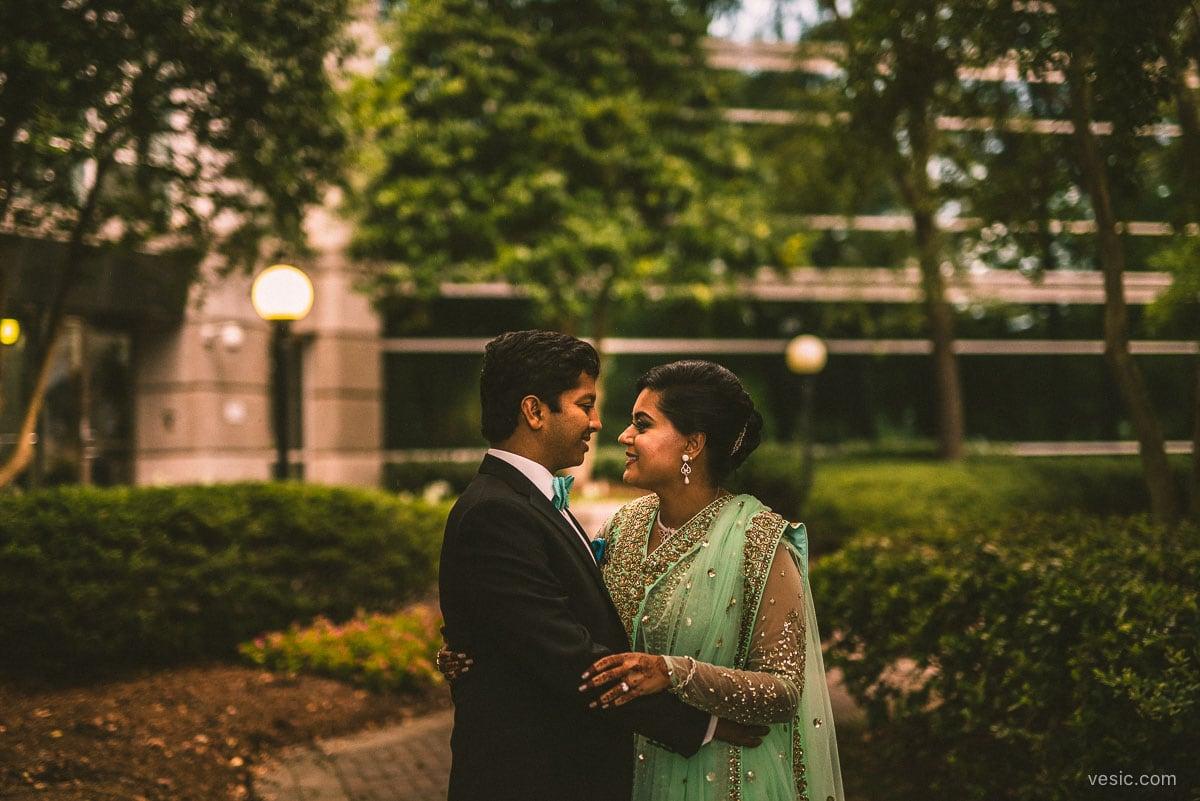 Indian_Wedding_Photography_Charlotte_37