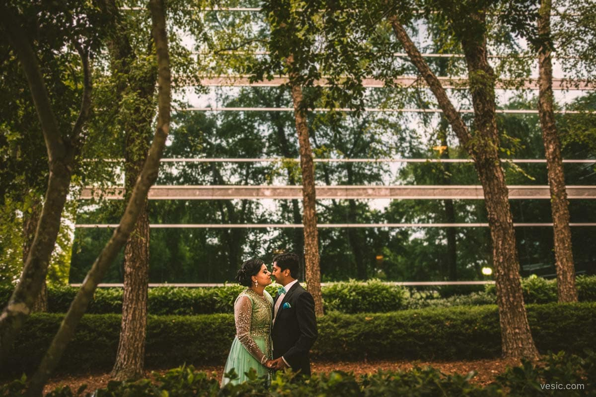 Indian_Wedding_Photography_Charlotte_38