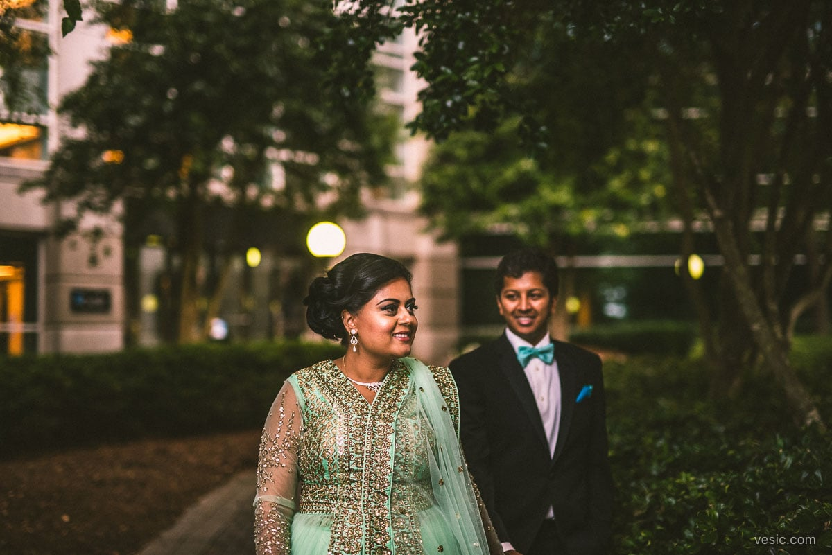 Indian_Wedding_Photography_Charlotte_39