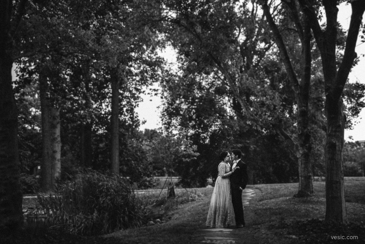 Indian_Wedding_Photography_Charlotte_40