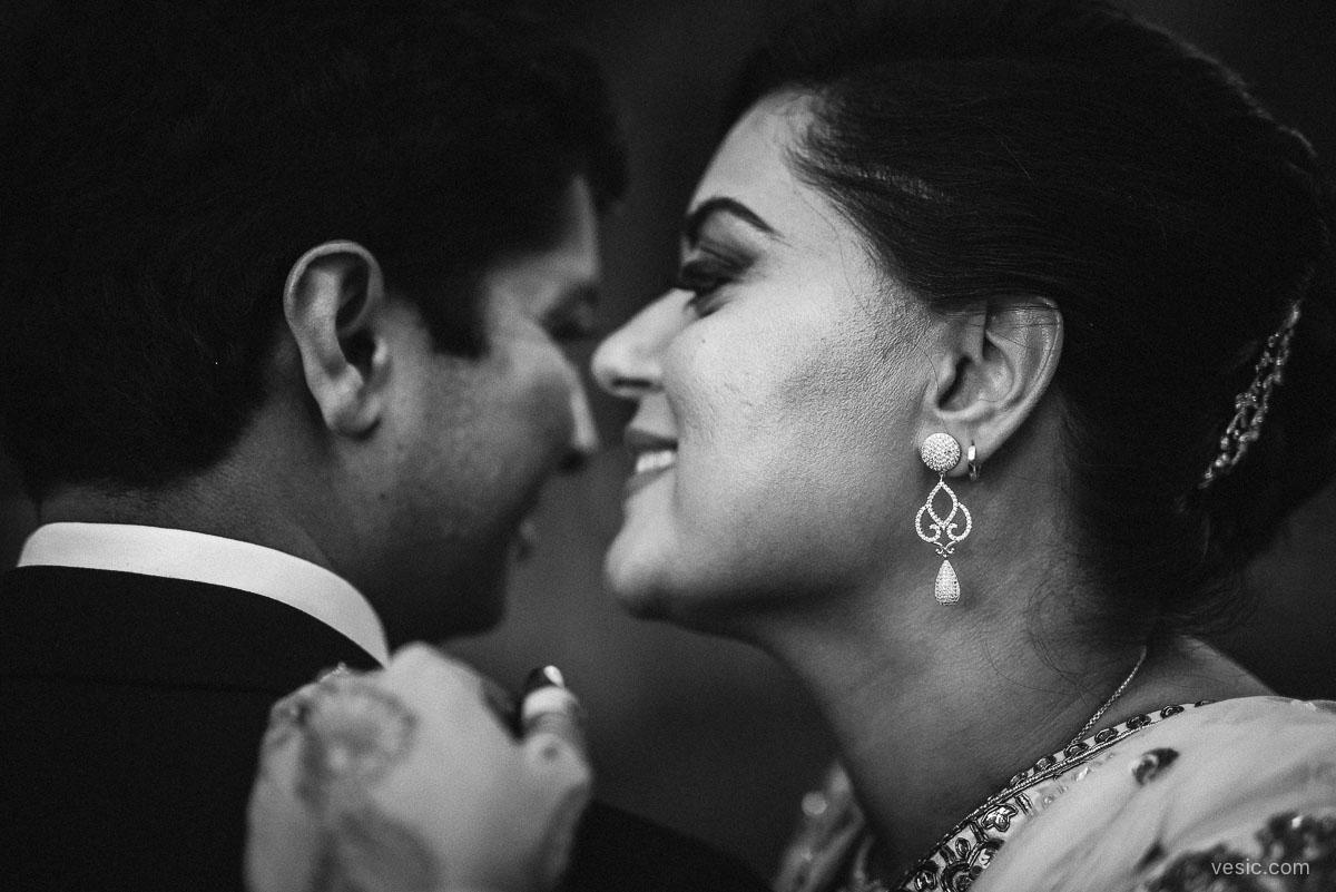 Indian_Wedding_Photography_Charlotte_41