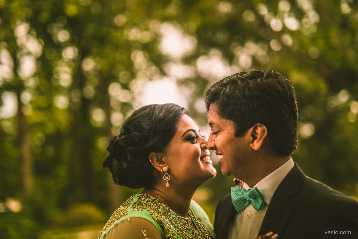 Indian_Wedding_Photography_Charlotte_42