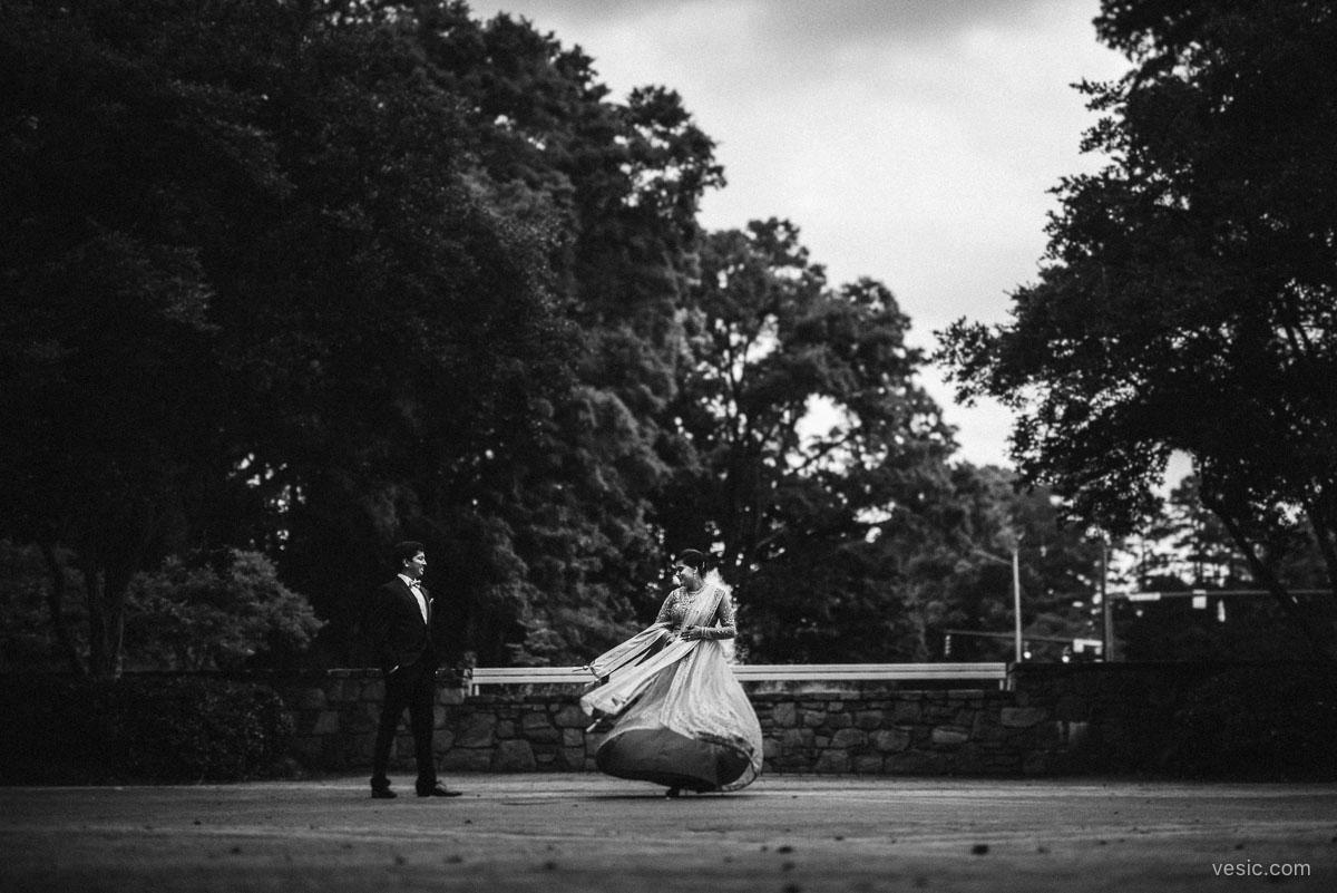 Indian_Wedding_Photography_Charlotte_43