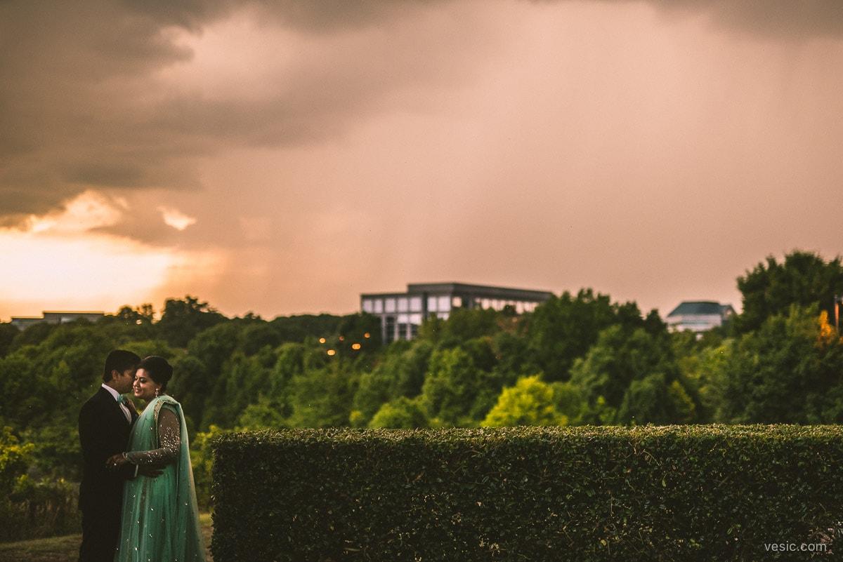 Indian_Wedding_Photography_Charlotte_44