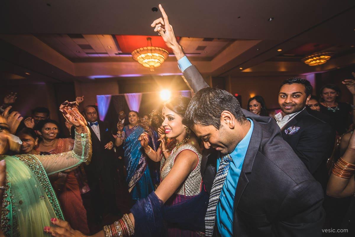 Indian_Wedding_Photography_Charlotte_45