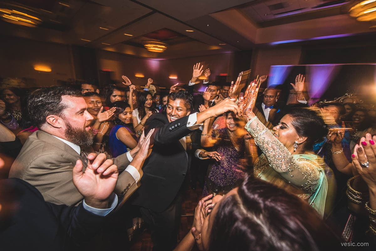 Indian_Wedding_Photography_Charlotte_46
