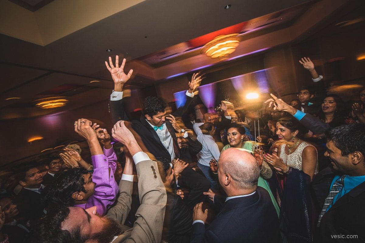 Indian_Wedding_Photography_Charlotte_47