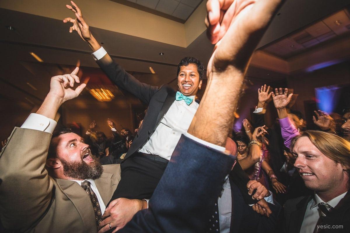 Indian_Wedding_Photography_Charlotte_48