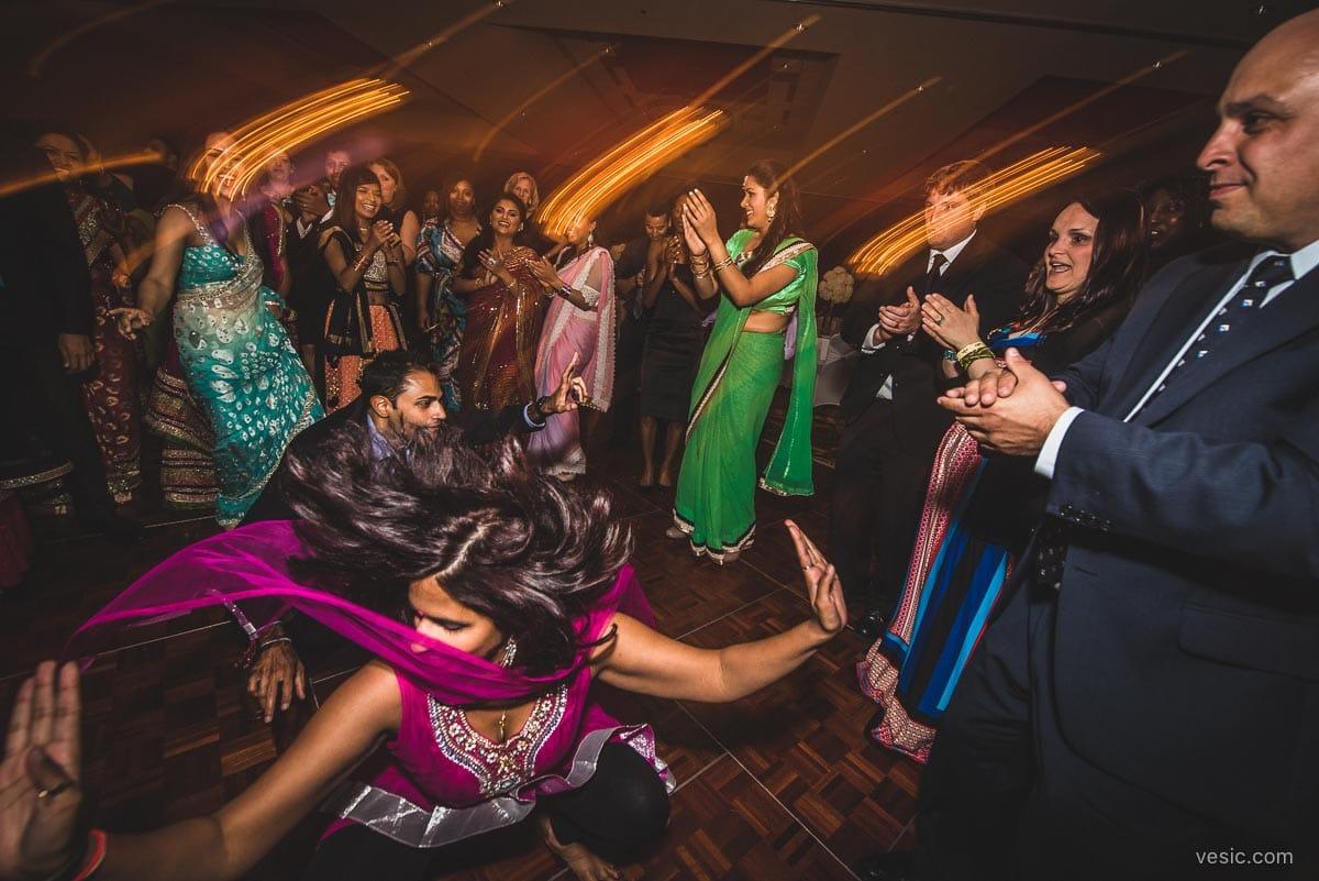 Indian_Wedding_Photography_Charlotte_49