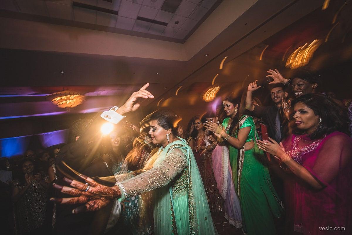 Indian_Wedding_Photography_Charlotte_51