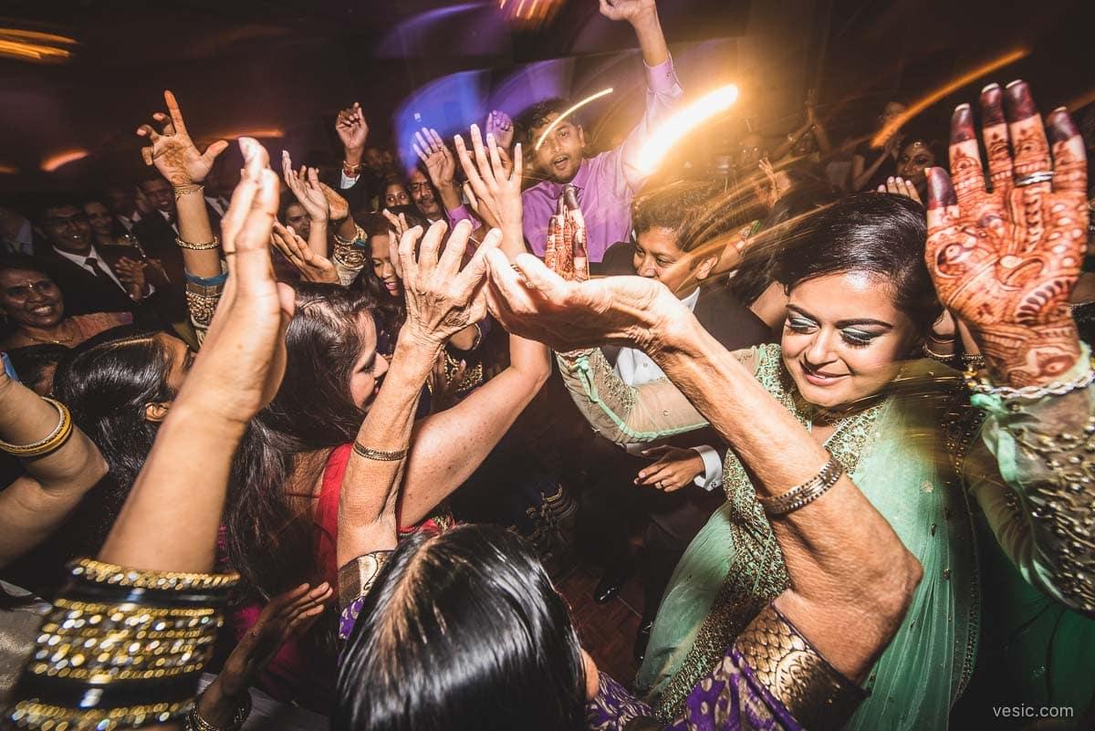 Indian_Wedding_Photography_Charlotte_52