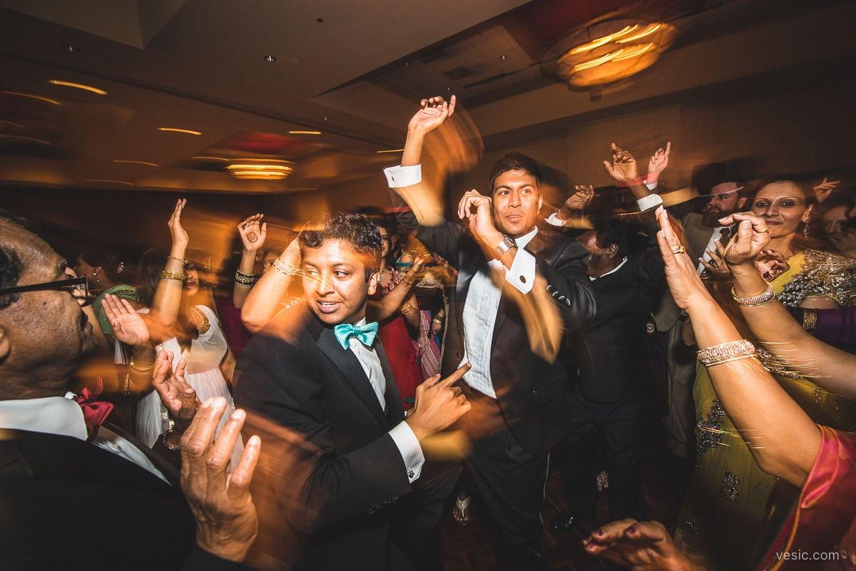 Indian_Wedding_Photography_Charlotte_53