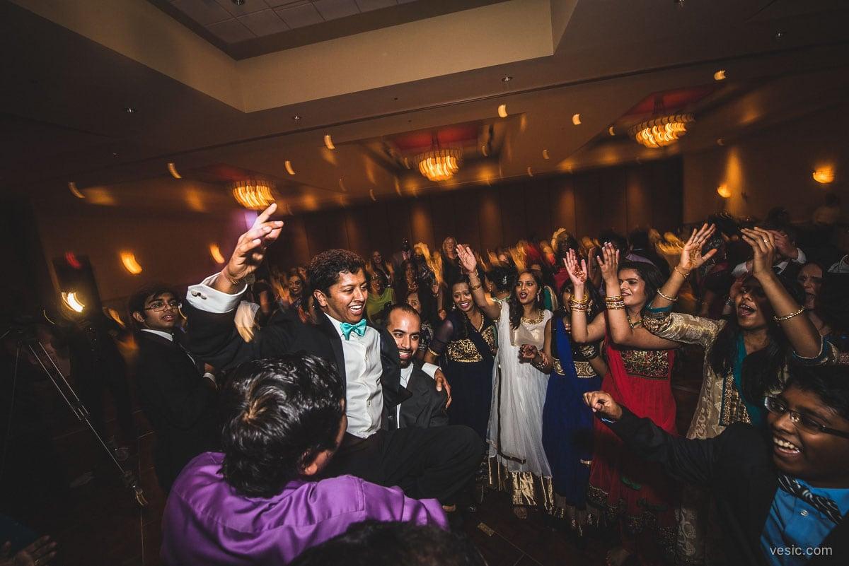 Indian_Wedding_Photography_Charlotte_54
