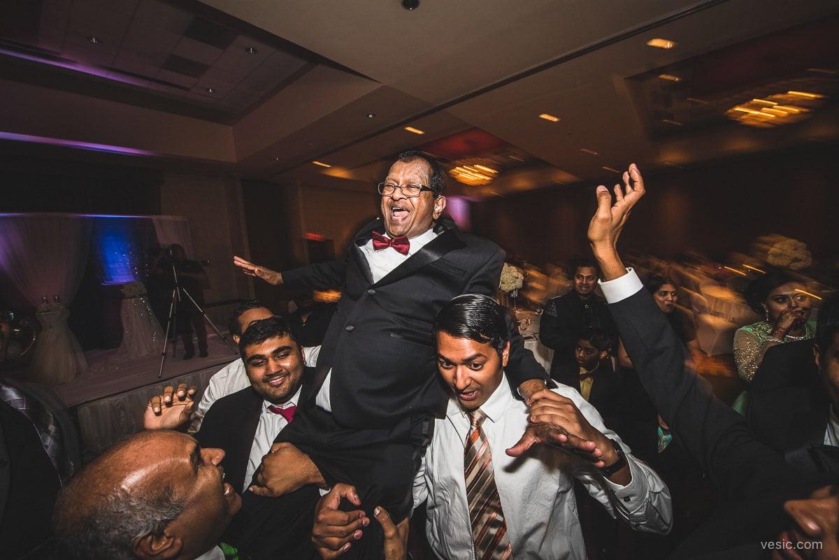 Indian_Wedding_Photography_Charlotte_55