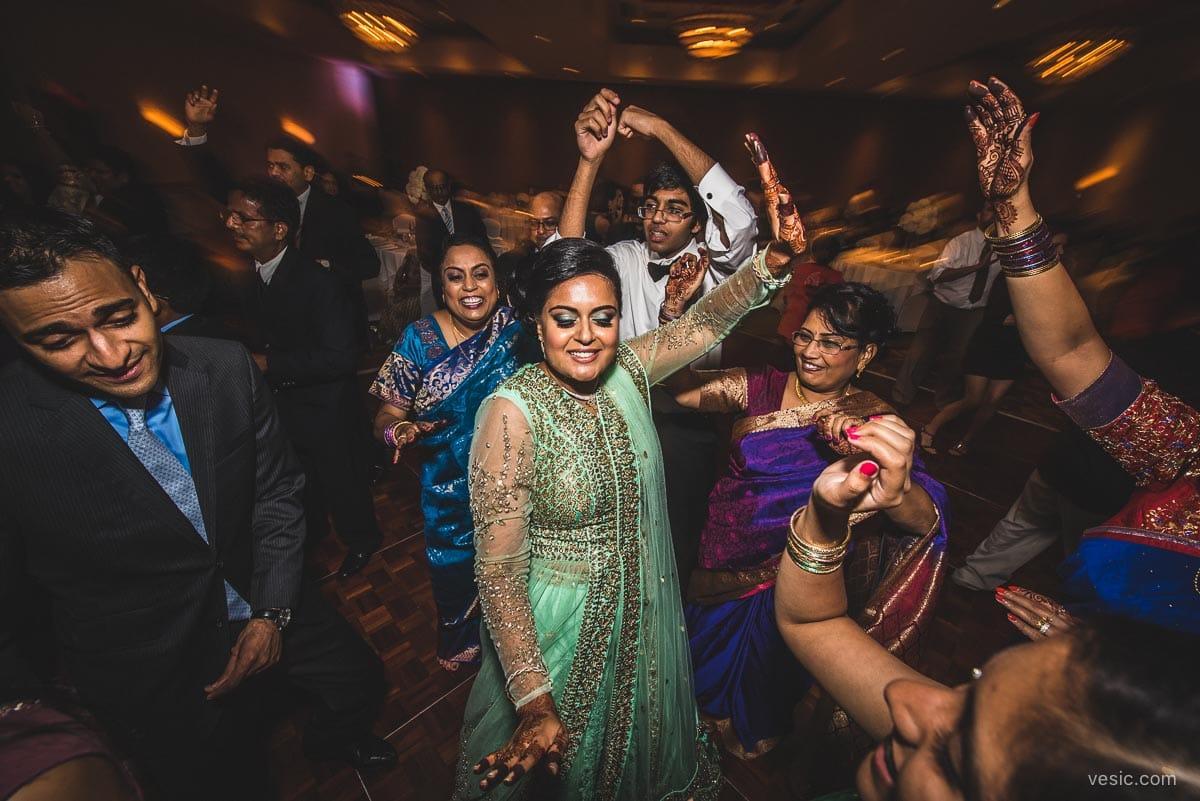 Indian_Wedding_Photography_Charlotte_57