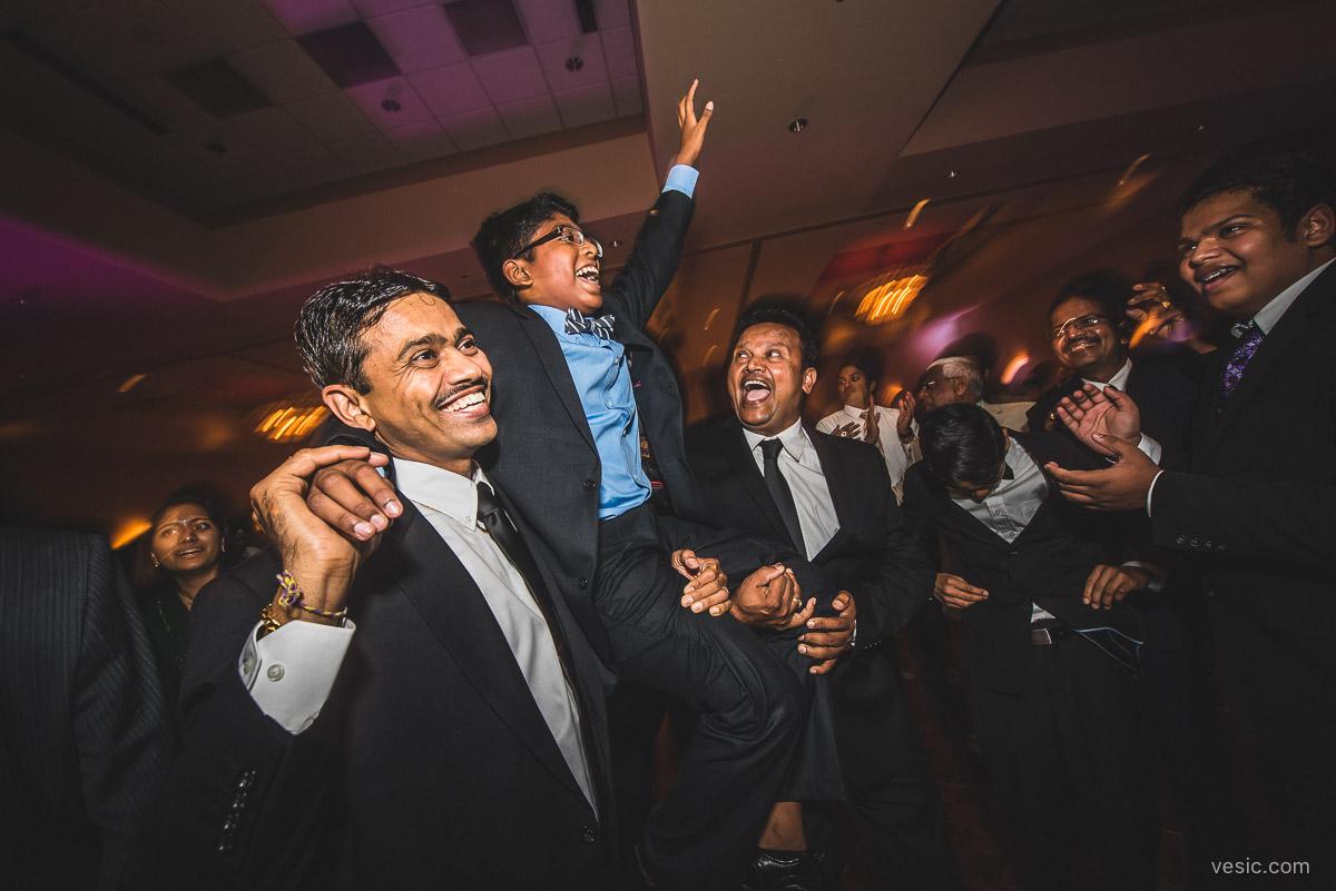 Indian_Wedding_Photography_Charlotte_58