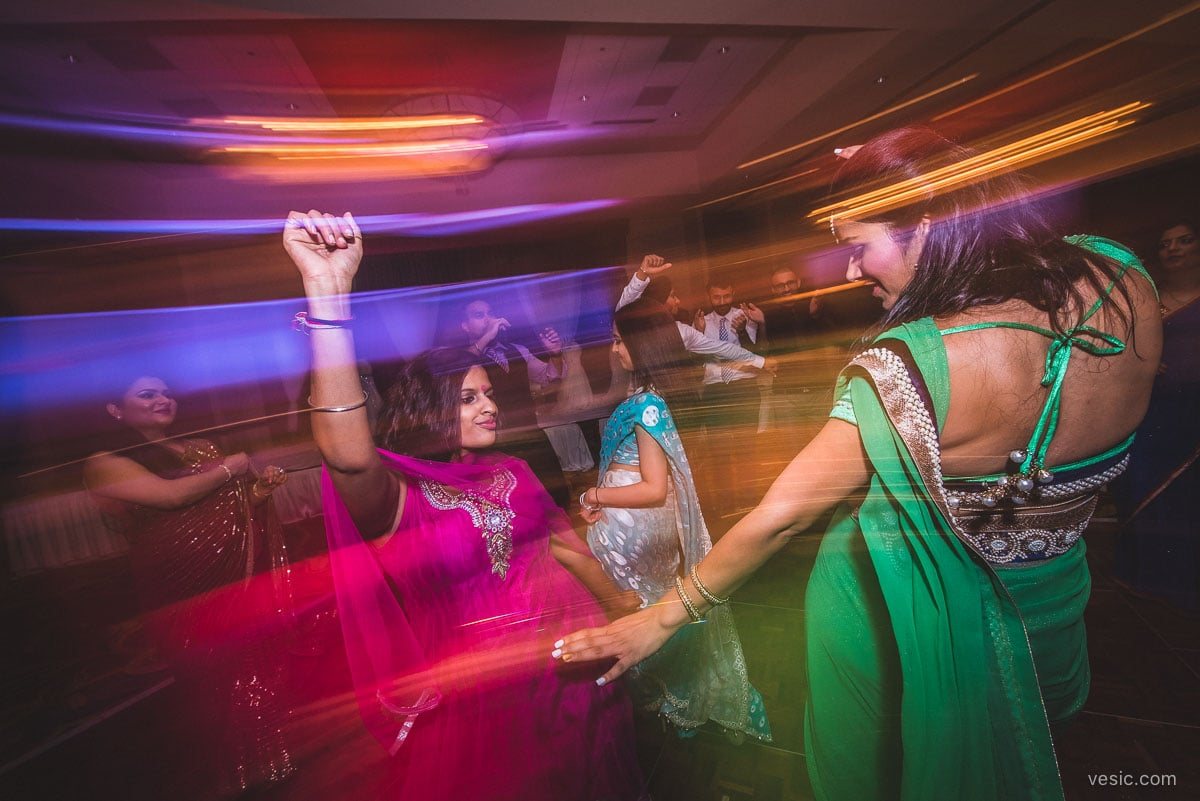 Indian_Wedding_Photography_Charlotte_60