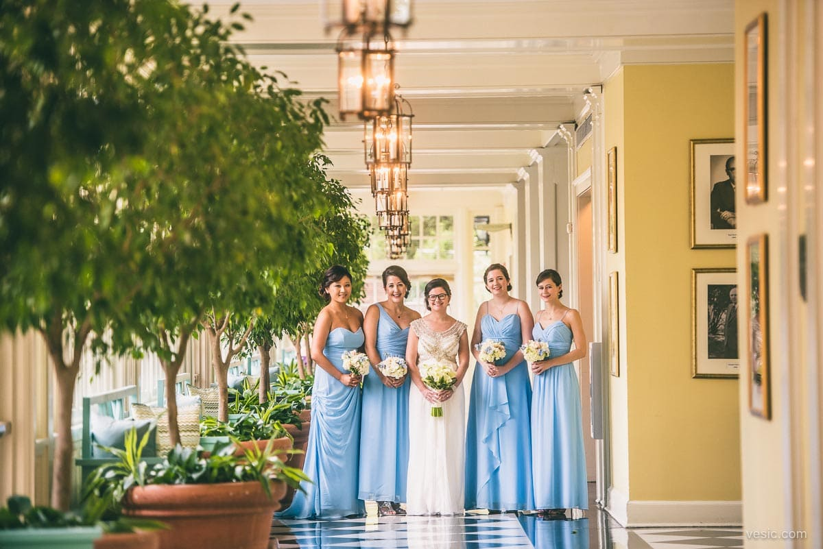 Wedding Photography Chapel Hill Carolina Inn 04