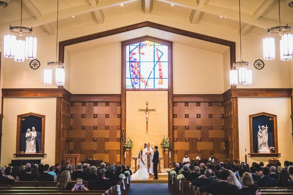 Wedding Photography In Bethesda Md