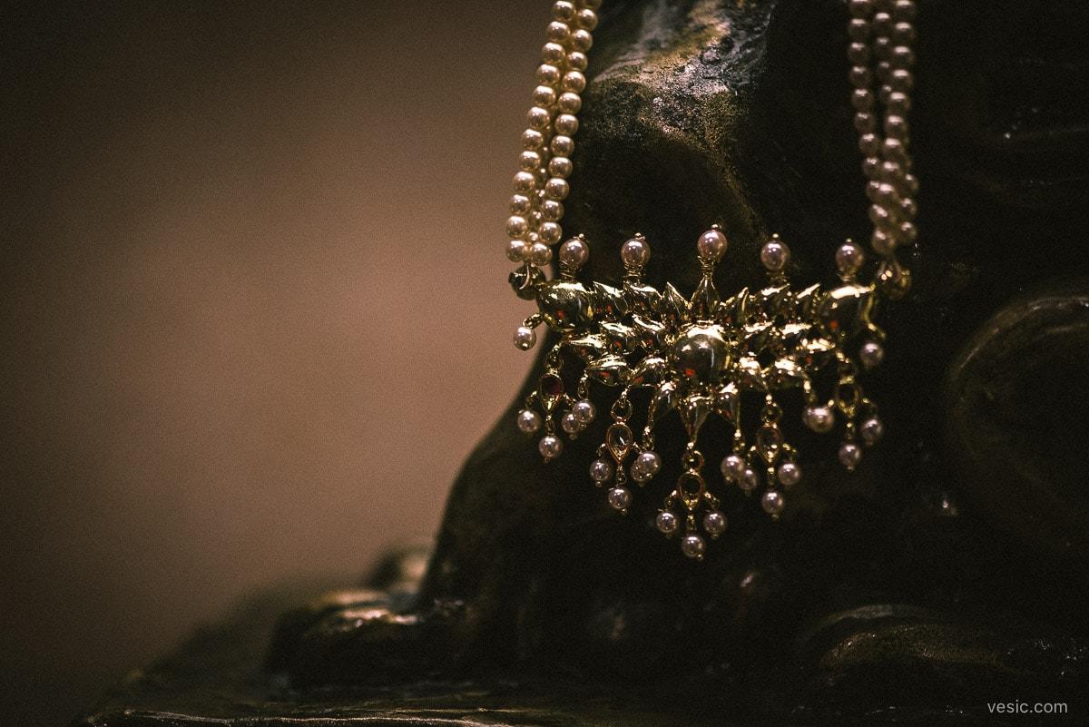 Indian_Wedding_Photography_North_Carolina-02