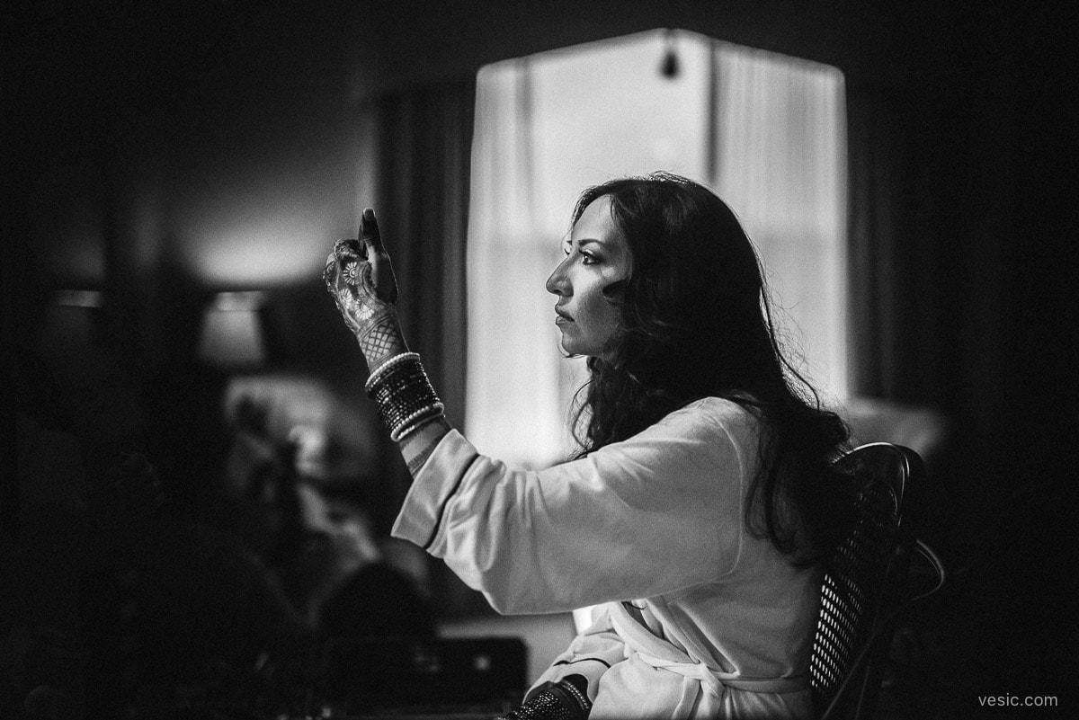 Indian_Wedding_Photography_North_Carolina-04