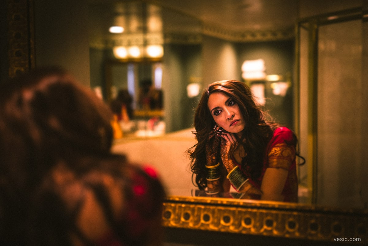 Indian_Wedding_Photography_North_Carolina-05