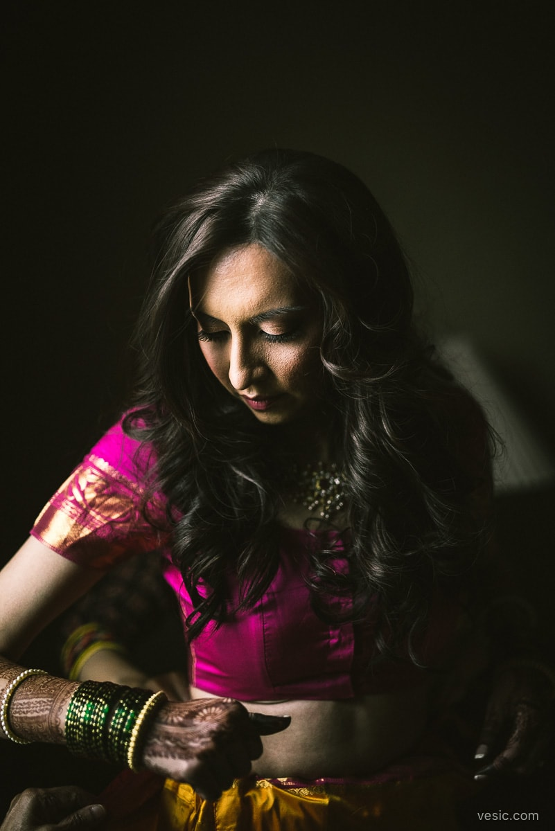 Indian_Wedding_Photography_North_Carolina-06