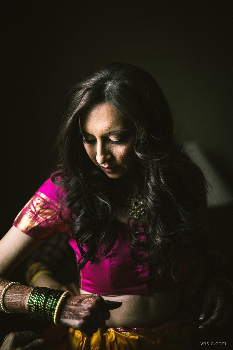 Indian_Wedding_Photography_North_Carolina-06