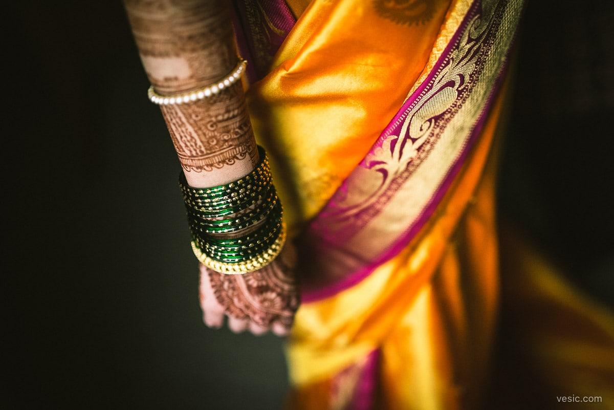 Indian_Wedding_Photography_North_Carolina-07