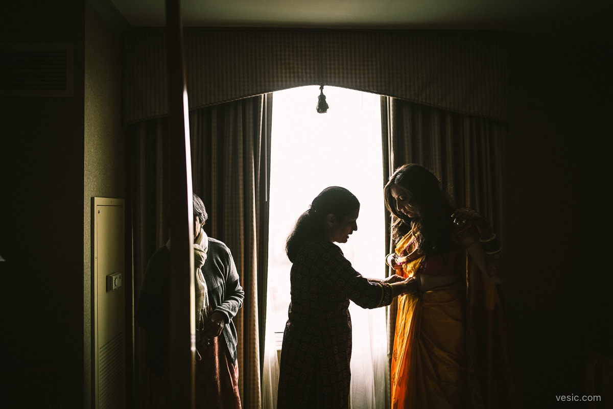 Indian_Wedding_Photography_North_Carolina-08