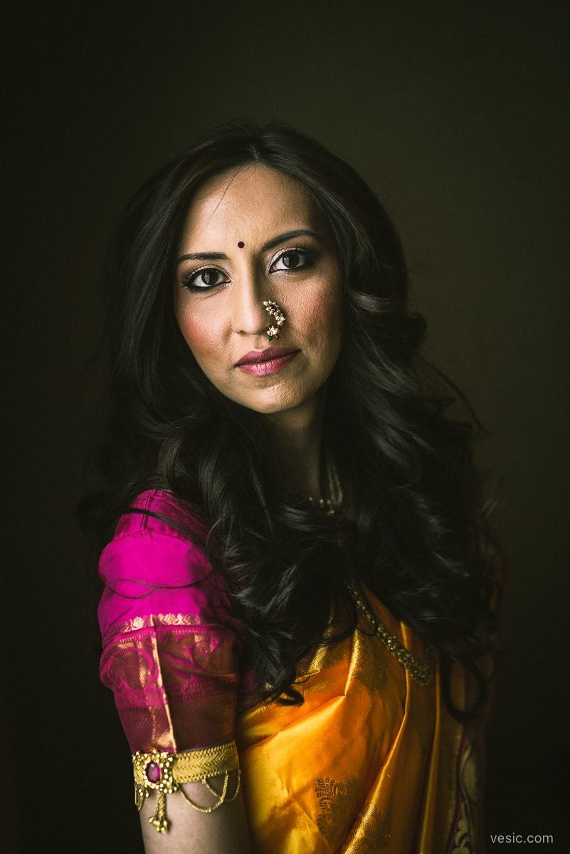 Indian_Wedding_Photography_North_Carolina-09
