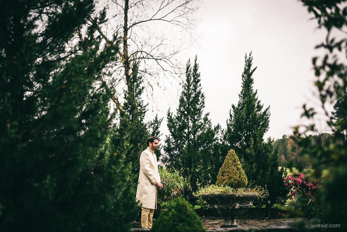 Indian_Wedding_Photography_North_Carolina-10