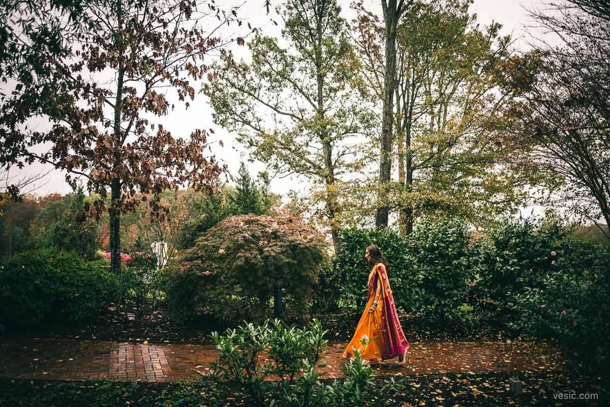 Indian_Wedding_Photography_North_Carolina-11
