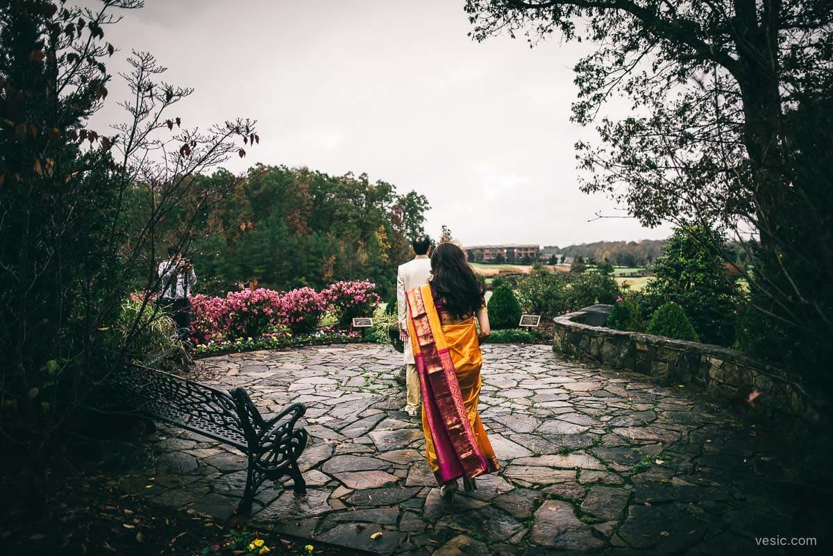 Indian_Wedding_Photography_North_Carolina-12